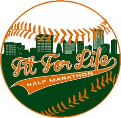 Fit for Life Half Marathon 10K 5K